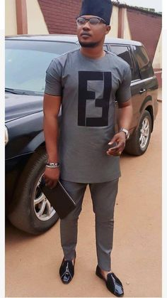 African Wear Styles For Men, African Shirts For Men, African Dresses Men, African Attire For Men, African Clothing For Men, African Clothes, Nigerian Men Fashion, African Men Fashion, Womens Fashion
