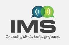 MS, a leading multi-national conference for microwave technologists, came to Inward with a unique issue. For years, their event had a different logo for each conference, usually based upon the host city. Inward knows that to be successful, consistency is key when it comes to crafting a company's identity. Inward set out to produce a logo, name, and tagline that could be used for all upcoming shows while still finding a way to pay tribute to the event locale.