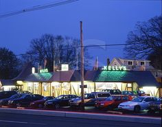 Belmar NJ Bars | : irish,pub,bar,tavern,watering hole,new,jersey,shore,landmark,belmar ...