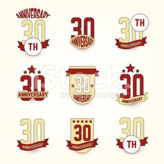 stock-illustration-79298903-thirty-years-anniversary-celebration-logotype-30th-anniversary-logo-collection-.jpg…