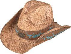 Henschel Australian Hat 3233 at Viomart.com