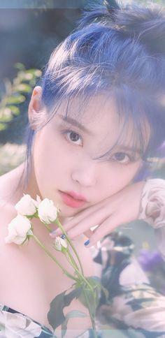 Korean Beauty, Asian Beauty, Beautiful Girl Image, Korean Celebrities, Celebs, Korean Actresses, Love Poems, Ulzzang Girl, Korean Singer