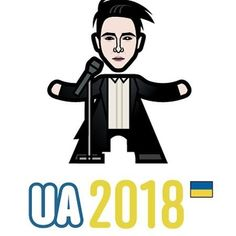Minipop of Ukraine Big Songs, Ua, Ukraine, Photos, Pictures, Celebrity, Entertainment, Photo And Video, Learning
