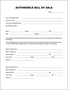Sample Waiver Letter Images  Sample Waiver Form  Legal Documents
