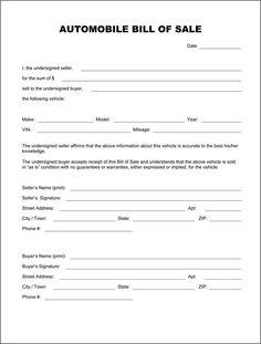 Personal loan repayment letter sample | KoiKoiKoi - personal loan ...