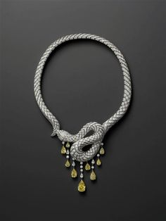 China's myths, symbolism and fairy tales also feature prominently in 2011 year's high jewelry collection at Cartier