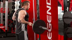 3 Gethin-Approved #Biceps-#Training Machine Hacks