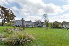 House vacation rental in Rhinebeck from VRBO.com! #vacation #rental #travel #vrbo