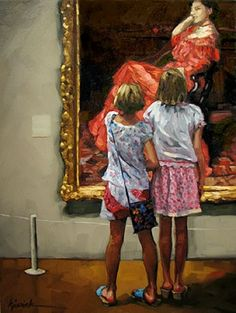 Impressioni Artistiche : ~ Karin Jurick ~