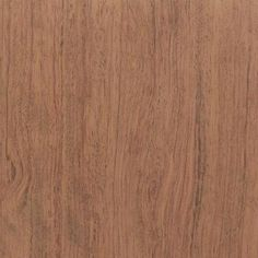 Woods to Know: Bubinga Ash Flooring, Real Wood Floors, Wide Plank Flooring, Engineered Hardwood Flooring, Flooring Ideas, Installing Hardwood Floors, Learn Woodworking, Types Of Wood, Wood Species