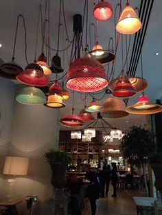 kit kemp interior design - 1000+ images about Kit Kemp Interior Design on Pinterest Hotels ...
