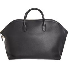 Givted- top handle carry on  bag  leather Carry On Bag 01acc7659b72c