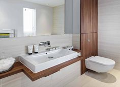 http://www.sunainteriordesign.com/specification/owen-property-verano