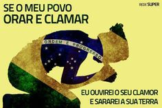 Brasil Countries And Flags, Wicked Ways, Gods Love, Religion, Instagram Posts, Youtube, Jesus Cristo, Bernardo, Slg
