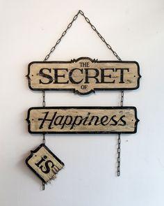 Secret by Cyril Vouillo