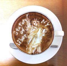 froot-latte-waar-je-bijna-niet-van-durft-te-drinken-mattsun9
