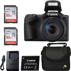 Camera Shop, Toy Camera, Camera Case, Baby Registry Items, Canon Zoom, Online Shopping Usa, Smart Auto, Optical Image, Canon Powershot