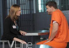 [PHOTOS] Fall TV Spoilers 2014: Exclusive Scoops On 42 Season Premieres   TVLine