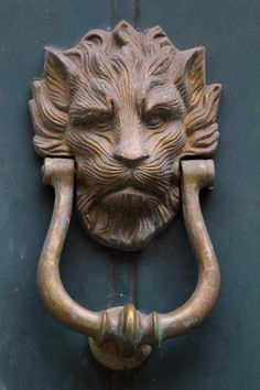 superb images, from a guest on a Northside Dublin walking tour. Picture Credit, Hunts, Door Knob, Quill, Walking Tour, Knock Knock, Dublin, Lion Sculpture, Hardware