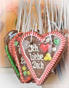 ahhh old memories of the fair in germany :)
