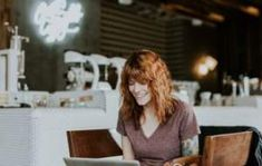 Online Marketing: Here's How To Reach Your Target Audience Online