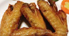 Resep Niiyama Simple ayam goreng 3 bahan kalo lagi males ✌🏻️ favorit. Lg dlm keadaan cape on d' Top....... 😩 #curhat#  Akunyamah maleeeeeeess lg sakit punggung pinggang dan pengen kerokan ga da yg bs kerokin