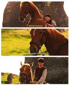 Chronicles of Narnia. Edmund