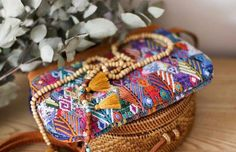 Shop ethically sourced bags, accessories & textiles from around the globe. Guatemalan bags, camera straps, Moroccan baskets, Turkish towels & so much more. Ethical Shopping, Camera Straps, Turkish Towels, Bohemian Style, Boho Fashion, Clutches, Hand Weaving, Artisan, Sunday