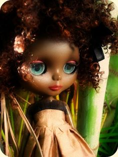 no name girl (yet) by suzanaity, via Flickr