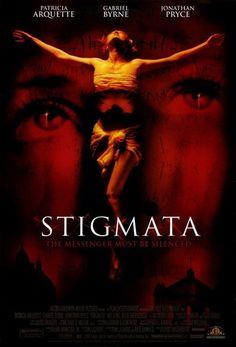 Crítica do Filme: Stigmata