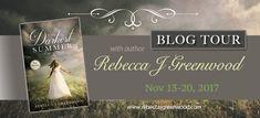 Books by author Robyn Echols plus Wednesday Wonders guest authors. Authors, Wednesday, Books, Livros, Book, Livres, Libros, Libri