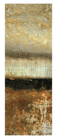 4e8f5e817b6 Time Zone IV Giclee Print by Grant Louwagie at Art.com Stretched Canvas  Prints