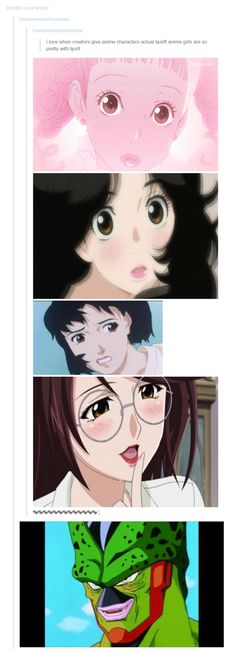 49 ideas for funny anime girl god Funny Babies, Funny Kids, The Funny, Tumblr Funny, Funny Memes, Hilarious, Funny Quotes, Mom Humor, Girl Humor