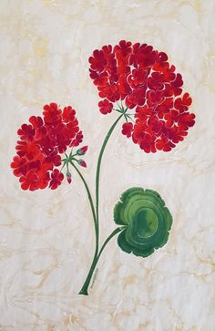 Water Marble Nail Art, Marble Art, Ebru Art, Mughal Paintings, Flora Flowers, Silk Art, Arabic Art, Turkish Art, Flower Wallpaper