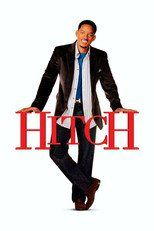 Free Streaming Hitch Movie Online