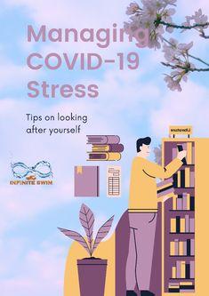 #InfiniteSwimBenoni #Covid19 #stress Look After Yourself, Infinite, Stress, Swimming, Memes, Tips, Swim, Infinity Symbol, Meme