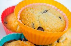 lotus-muffins