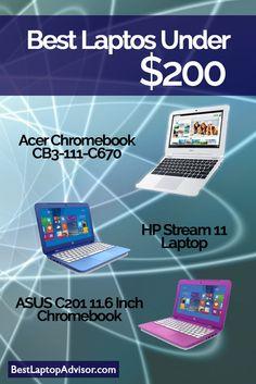 18 Best Laptops 2015 Ideas Best Laptops Laptop Best Gaming Laptop