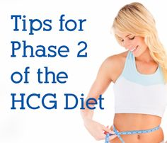Anabolic Cooking and Nutrition - HCG Phase 2 Tips Tricks - The legendary Anabolic Cooking Cookbook. The Ultimate Cookbook and Nutrition Guide for Bodybuilding & Fitness. More than 200 muscle building and fat burning recipes. Hcg Tips, Diet Tips, Diet Ideas, Food Ideas, Hcg Diet Recipes, Hcg Meals, Lose Weight, Weight Loss, Fat Burning Foods