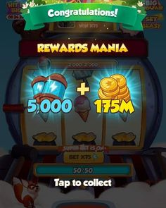 Coin master free spins coin links for coin master we are share daily free spins coin links. coin master free spins rewards working without verification 11. September, September 11, Daily Rewards, Coin Master Hack, Free Cards, Civil War Photos, Play Online, Arcade Games, Spinning