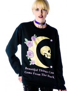 jak_vanek_beautiful_things_black_sweatshirt