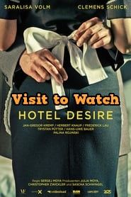 Hd Hotel Desire 2011 Streaming Vf Film Complet En Francais Hotel Online Streaming Spanish Movies