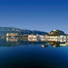 Denia, Spain Moraira, Real Estate Agency, Pent House, Alicante, Luxury Villa, Places Ive Been, Costa, Spanish, Things To Come
