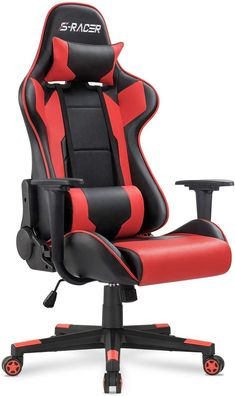 #homall #gaming #Chairboys #chairgirl #reviews #Review #budget #best #boys #affordable #price #gamingchair #homallchair Gaming Room Setup, Gaming Chair, Diy Projects Gaming, Races Style, Pc Desk, Montage Photo, Ergonomic Chair, Diy Chair, Oversized Chair