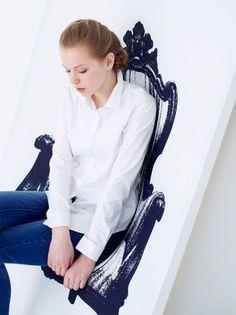 1 La mesa que se expande girándola hacia un lado 2 El armario-escaleraPublicidad 3 El sofá que se convierte en mesa con sillas 4 Un nuevo concepto de sofá-cama 5 La silla 2-D que puedes colgar en la pared como si fuera un cuadro cuando no vas a sentarte en ella 6 La repisa flexible que se adapta al peso de los libros 7 La mesa y sillas que se apilan con la forma de una bala8 La mesa que se expande según vayas necesitando más espacio …9 La silla múltiple10 El sofá-mesa 11 La…
