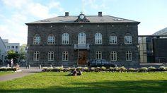 EU verliert Anwärter Island