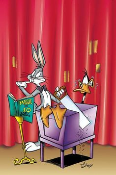 DEAL OF THE DAY Looney Tunes Greatest Hits TPB Vol. 02 Youre Despicable - $10.39 Retail Price: $12.99 You Save: $2.60 Bugs Bunny, Daffy Duck, Sylvester, Speedy Gonazalez, Pepe Le Pew, the Coyote and the Road Runner, Porky Pig and all your other favorite Looney Tunes stars are here in this grand-slam collection of their wildest, wackiest and dare we say, Looniest comic book adventures!  TO BUY CLICK ON LINK BELOW http://tomatovisiontv.wix.com/tomatovision2#!comics/cfvg
