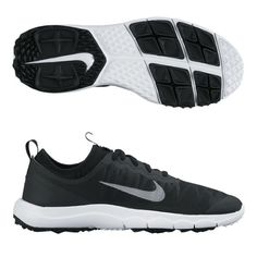 Nike FI Bermuda Womens Golf Shoes - The Golf Club
