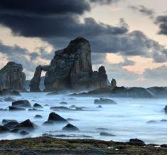 Bildergebnis für landscape photography