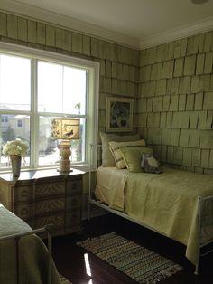 Best Diy Shingle Accent Wall Kitchens Cedar Shingles Cedar 400 x 300